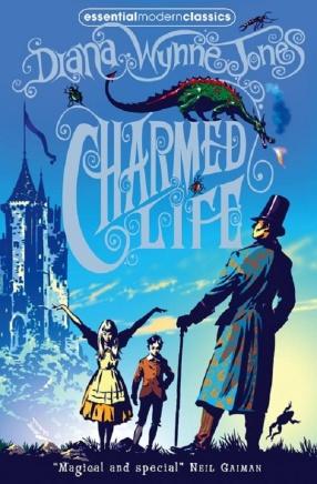 Charmed Life.jpg